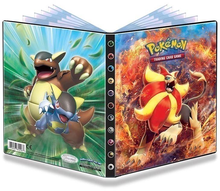 Pokemon карточная игра купить